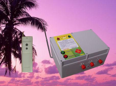 潜水泵智能遥控开关生产企业